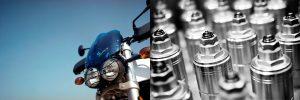 Buell for Harley Davidson